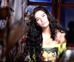Press Release: Poonam PandeyThe New Marketing Strategy for Film Promotion