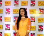 'Ek Rishta Aisa Bhi' - promotional event