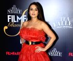Filmfare Glamour And Style Awards 2019 - Preity Zinta