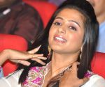 Priyamani to raise funds for education of girls