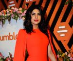 Priyanka Chopra looks stunning on magazine cover, sports massive hairdo and dramatic eye makeup