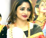 Jewelry Mela - Rachita Ram