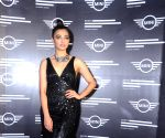 Radhika Apte at cinema of genes collection preview