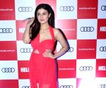 "Luxury & Fashion As Hello! & Audi"" - Ragini Khanna"