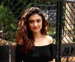Ragini Khanna's photoshoot
