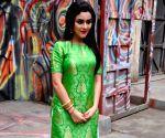 Mahurat of film Chal Akela Re