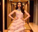 Bombay Times Fashion Week - Rakul Preet Singh