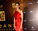 "Rakul Preet Singh at ""Urbane Awards 2019"