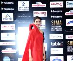 SIIMA Awards 2016 - day 2