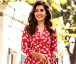 File Photos: Rashi Khanna