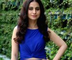 We've created another stereotype to break women's image in cinema: Rasika