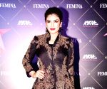 File Photos: Raveena Tandon