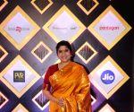 Jio MAMI 20th Mumbai Film Festival concluded - Renuka Shahane