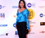 Mami Movie Mela 2017 - Richa Chadda