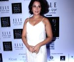 "Elle India Beauty Awards 2017"" - Richa Chadda"