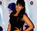 "Promotion of film ""Jia Aur Jia"" - Richa Chadda"