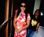 "Song launch of film ""Jia Aur Jia"" - Richa Chadda"