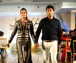 Joya Fashion & Lifestyle Exhibition- Richa Chadda