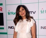 Richa Chadha to belly dance for Shakeela biopic