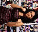 Ritika Singh - photoshoot