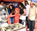 Uttam Kumar's 92nd birth anniversary celebrations