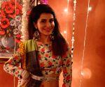 Free Photo: Roop Durgapal joins cast of 'Tujhse Hai Raabta