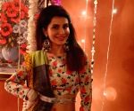 Roop Durgapal joins cast of 'Tujhse Hai Raabta'