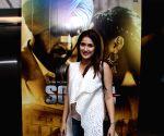 "Special screening of film ""Soorma"" - Sagarika Ghatge"