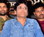 "Raju Gari Gadhi 2""  movie success meet"