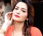 File Photo: Samiksha Bhatnagar