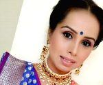 'Crime Patrol' actor Sangeeta Adhikary makes digital debut