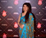 Femina Beauty Awards 2018 - Sangeeta Bijlani