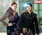 Sara, brother Ibrahim's first-ever magazine cover goes viral