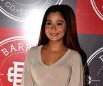 Sara Khan: Always wanted to be an entrepreneur
