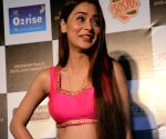 I believe in living the character, says Sara Khan