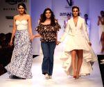 Amazon India Fashion Week - Nikhita