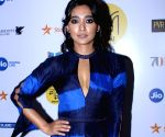 "Red carpet Film ""The Hungry"" - Sayani Gupta"