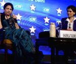 CII Big Picture Summit 2015 - 4th Edition