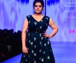 Lotus India Fashion Week - Day 2 - Shikha Talsania