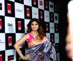 Shilpa Shetty: Impressive