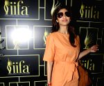 IIFA Voting Weekend