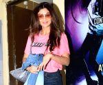 File Photos: Shilpa Shetty