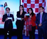 Shilpa Shetty Kundra during a programme