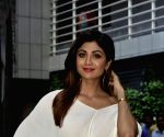 When life gives you lemon, make a lemonade, says Shilpa Shetty Kundra