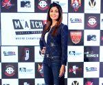 "Shilpa Shetty Kundra-""The Indian Poker League"