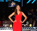 "Super Dancer Chapter 2"" - Shilpa Shetty Kundra"