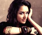 Shraddha Kapoor's summer floral skirt with a stylish halter neck top should be your wardrobe staple