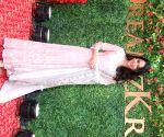 Wedding Junction show' - Shraddha Kapoor