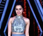 "Indian Idol 10"" -  Shraddha Kapoor"