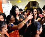 Women Empowerment - Shruti Haasan